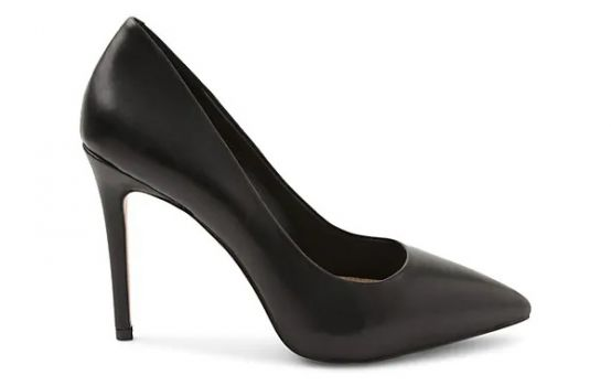 BCBGeneration Point-Toe Pumps-01