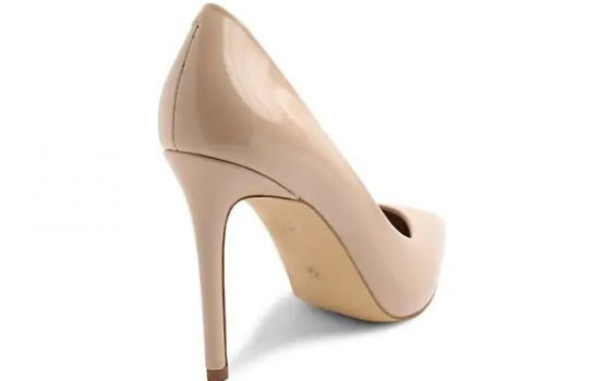 BCBGeneration Skie Stiletto Pumps-02