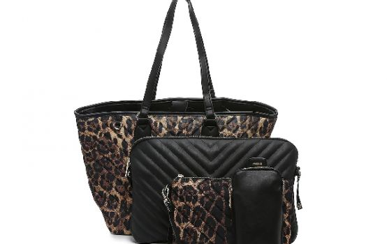 BJILLY TOTE Shop all Steve Madden-01
