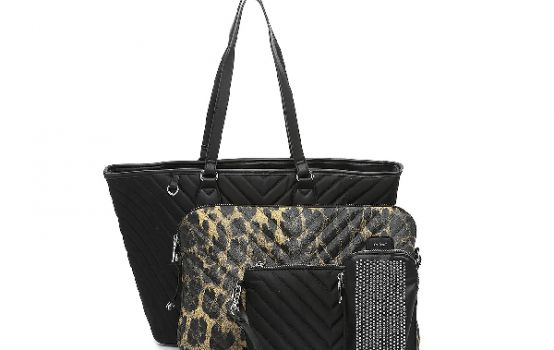BJILLY TOTE Shop all Steve Madden-05