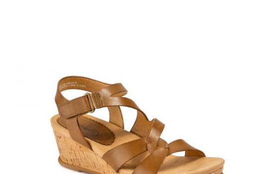 BareTraps Freesia Wedge Sandal-02