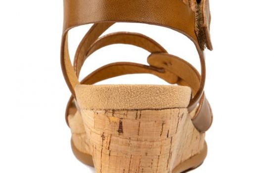 BareTraps Freesia Wedge Sandal-03