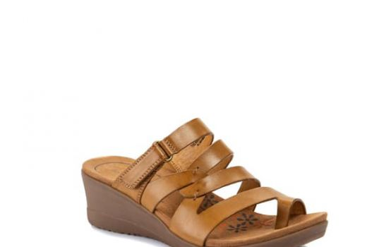 BareTraps Theanna Wedge Slide Sandal-03