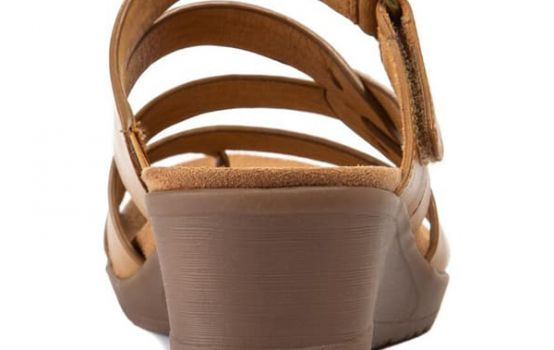 BareTraps Theanna Wedge Slide Sandal-04
