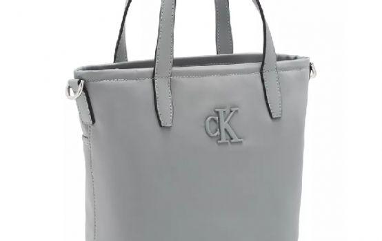 Calvin Klein-08