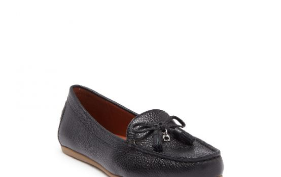 Coach Gia Leather Tassel Loafer-03