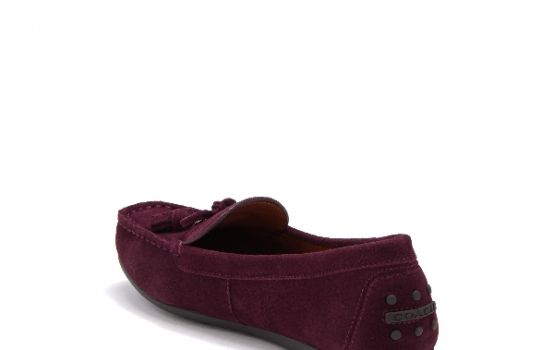 Coach Gia Suede Tassel Loafer-02