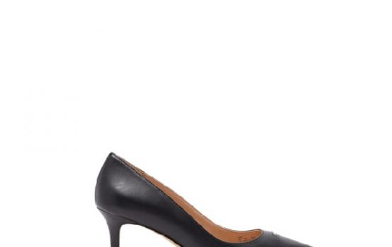 Coach Orla Leather Pump-08