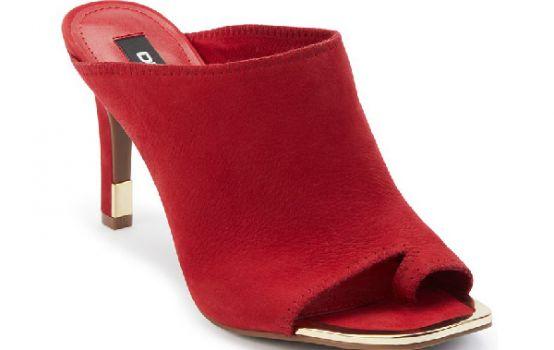 DKNY Basha Sandals-01