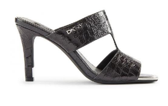 DKNY Baz Dress Sandals-10