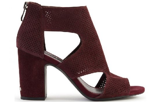 DKNY Helli Dress Sandals-07