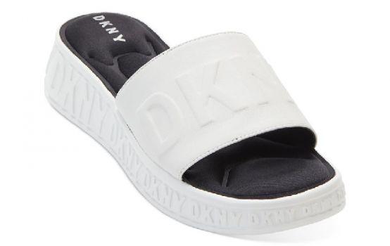 DKNY Women's Mara Sandals, Created by Macy's-08