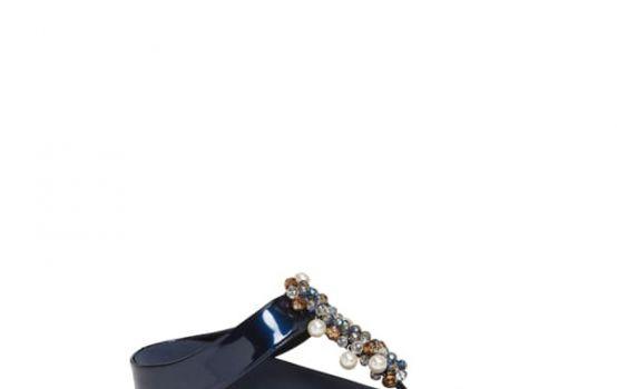 Fitflop Deco Toe Thong Sandal-06