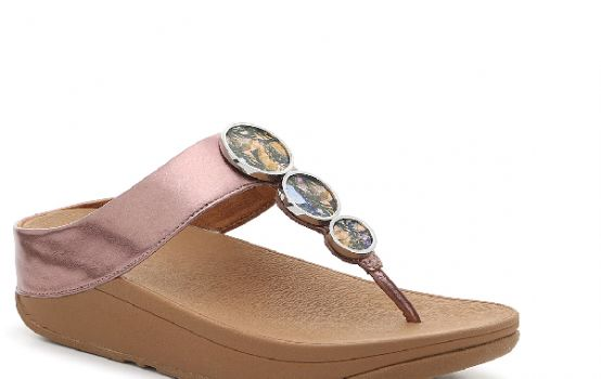 HALO WEDGE SANDAL-01