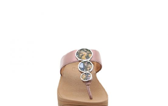 HALO WEDGE SANDAL-02