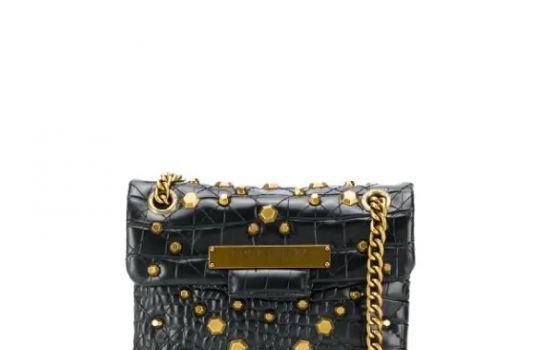 Kurt Geiger London mini Brixton shoulder bag-02