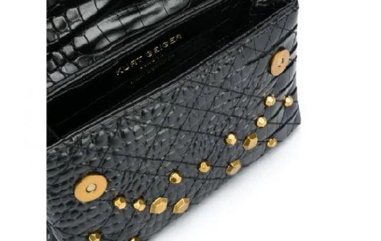 Kurt Geiger London mini Brixton shoulder bag-03
