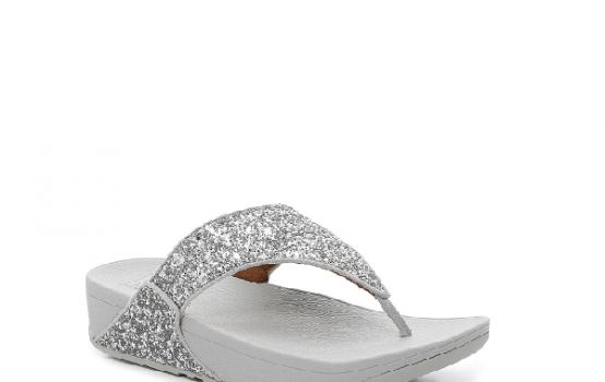 LULU WEDGE SANDAL-02