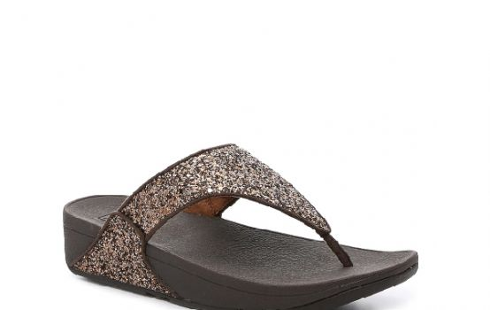 LULU WEDGE SANDAL-03