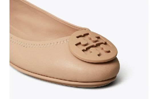MINNIE TRAVEL BALLET FLAT, LEATHER-04