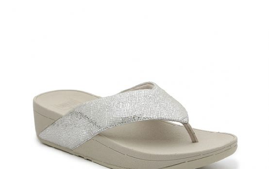 SWOOP WEDGE SANDAL-04-03