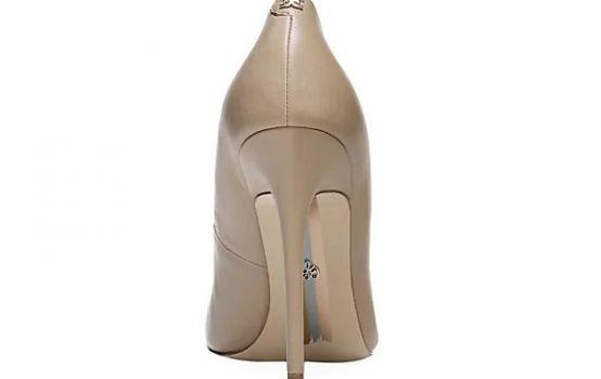 Sam Edelman Danna Leather Pumps-02