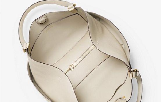Sullivan Large Saffiano Leather Tote Bag-07