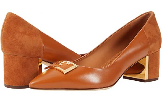 Tory Burch 55 mm Gigi Pointy Toe Pump-02