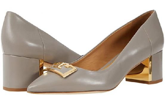 Tory Burch Gigi 55 mm Pointy Toe Pum-02