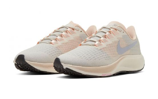 Women's Nike Air Zoom Pegasus 37 Running Shoe-06