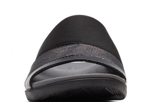 clarks Brio Surf Sandal-03