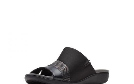 clarks Brio Surf Sandal-04