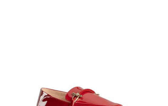 clarks Pure Loafer-01
