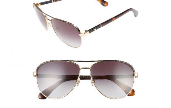 emilys 59mm navigator sunglasses-01