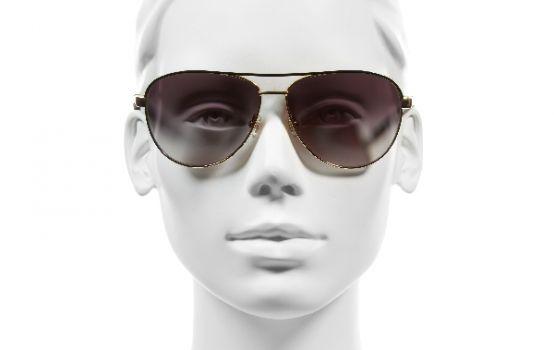 emilys 59mm navigator sunglasses-02
