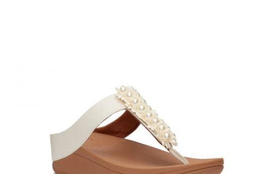 fitflop Verna Toe Thongs Sandal-03