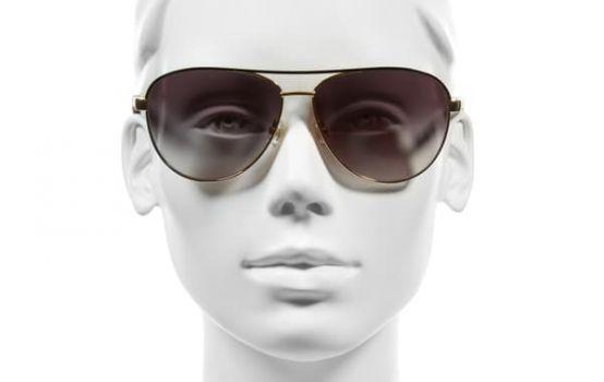 kate spade new york emilys 59mm navigator sunglasses-02