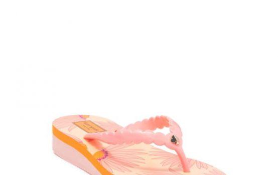 kate spade new york malta platform flip flop sandal-01