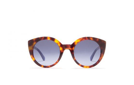 norina 50mm cat eye sunglasses-01