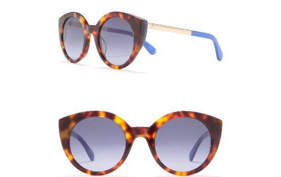 norina 50mm cat eye sunglasses-02