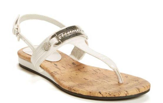 Jiana Thong Sandals-01