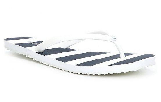 Michael Kors MICHAEL Michael Kors Jinx Flip-Flops-01