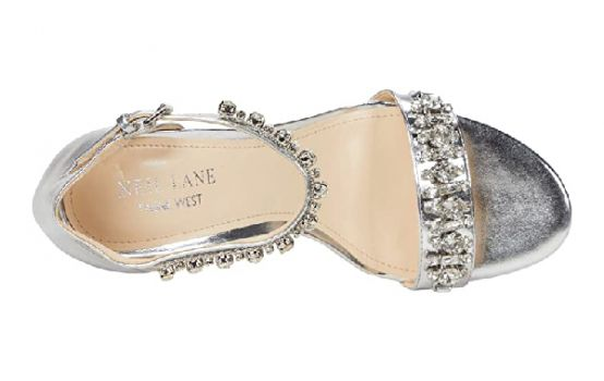Nine West Neil Lane Engaged 1-1-06