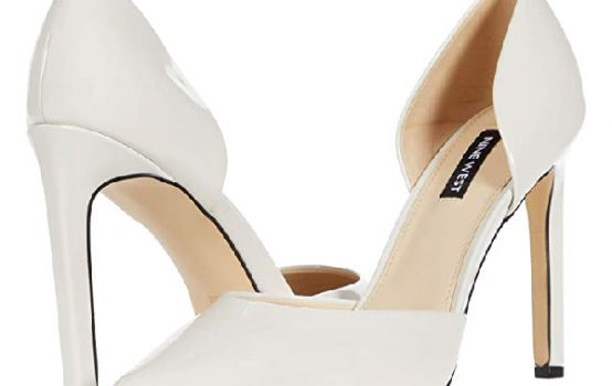 Nine West Taissa 1-1-01