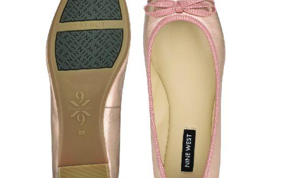 Olly 9x9 Ballet Flats-12