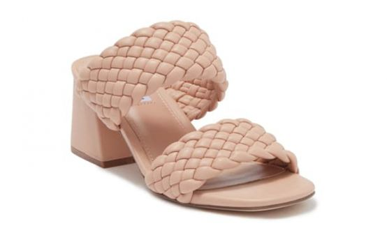 Steve Madden Daphnee Block Heel Sandal-03