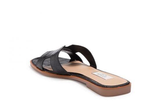 Steve Madden Harlien Slide Sandal-01