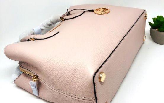michael-kors-camille-large-soft-pink-leather-satchel-3-1-650-650