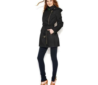 michael-kors-black-michael-asymmetrical-hooded-belted-trench-coat-product-1-16801891-0-367964455-normal